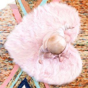 brand new in bag kroma carpet playmat
